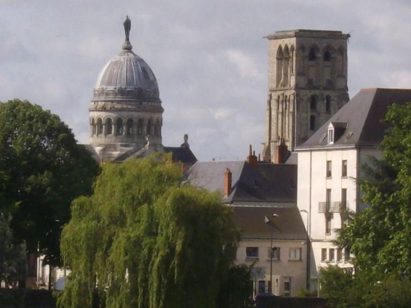 Tourisme dans l 39 indre et loire centre - Office de tourisme de tours indre et loire ...