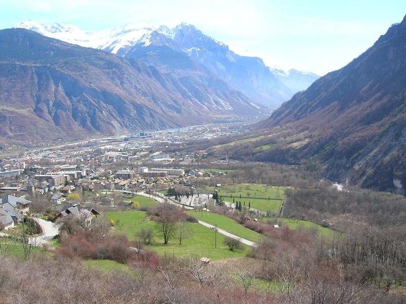 Tourisme en savoie mont blanc - Office du tourisme de st jean de monts ...