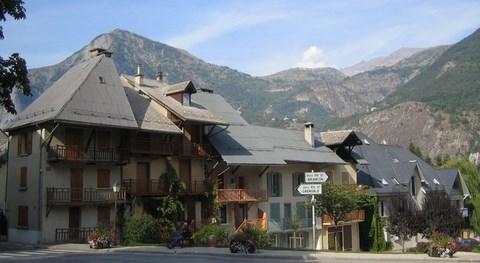 Tourisme en is re - Office tourisme bourg d oisans ...